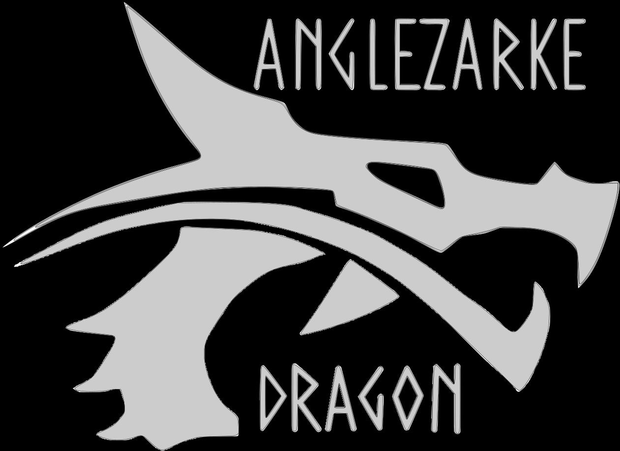 Anglezarke Dragon